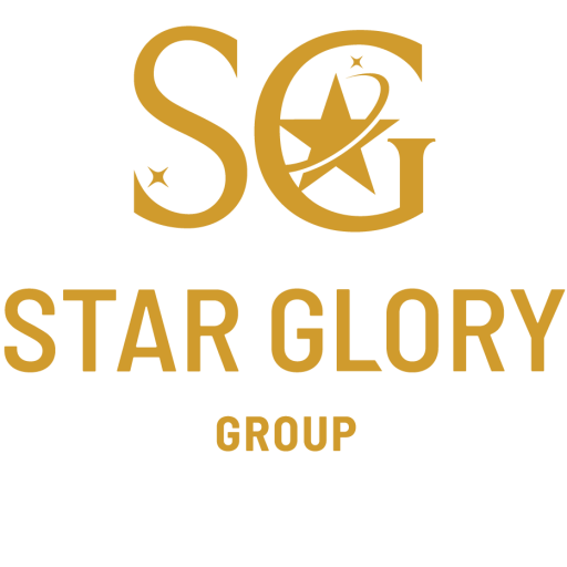 Star Glory Group