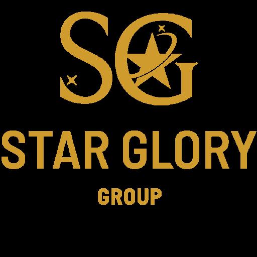 Star Glory Group